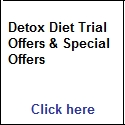 trial weight loss offer and weight loss
