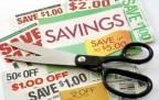 Print grocery coupons refundsweepers .com