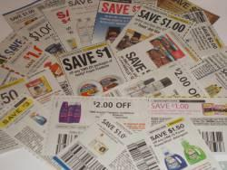 Dollar coupons, print $1.00 coupons
