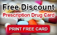 Free prescription