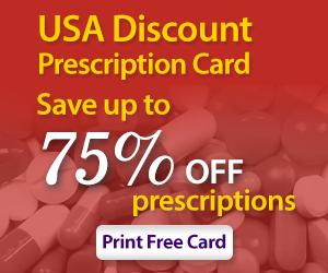 print drug coupons, drug coupons.
