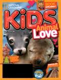 Kids magazines, specials.  Discounts.  Trial offers. Free trial offer