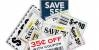 print coupons, printable household coupons