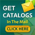 Free catalogs, mail order catalogs, free