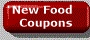 New food coupons to print, use coupons at Walmart too