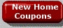 coupons grocery