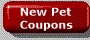 Print new coupons